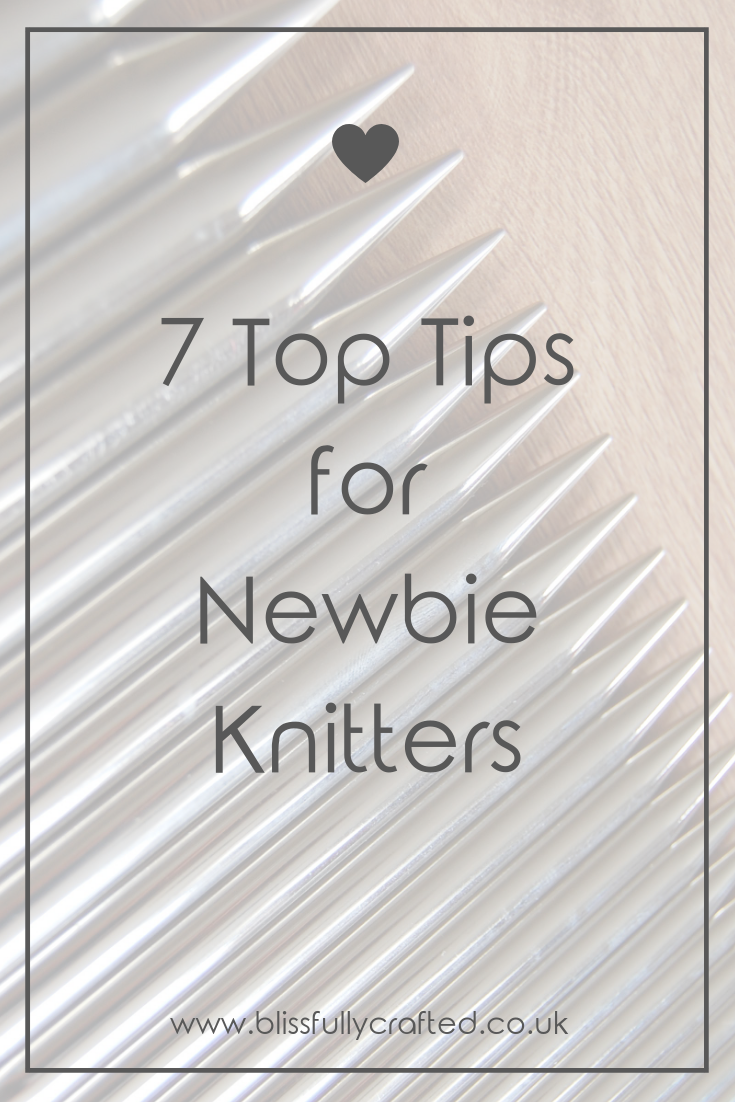 7 Top Tips for Newbie Knitters.png