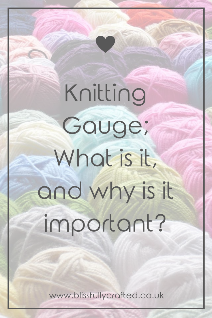 Knitting Gauge; What is it, and why is it important_.png