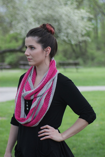 lace_infinity_scarf.jpg