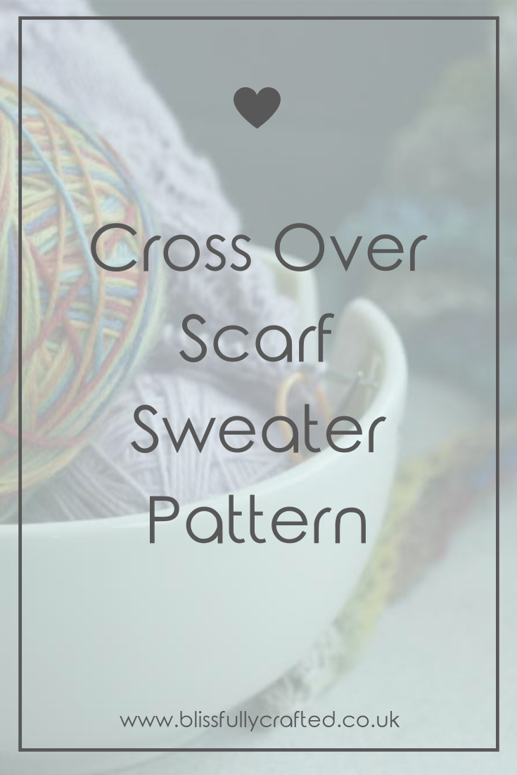 Cross Over Scarf Sweater Pattern.png