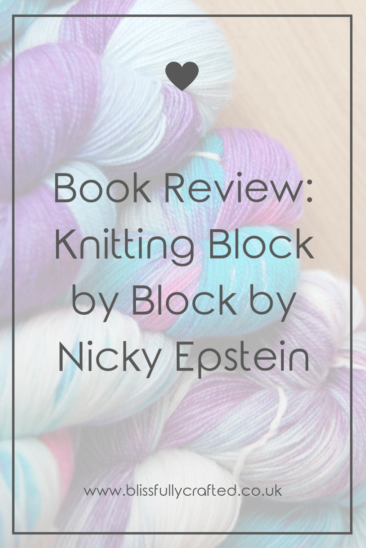 Book Review_ Knitting Block by Block by Nicky Epstein.png