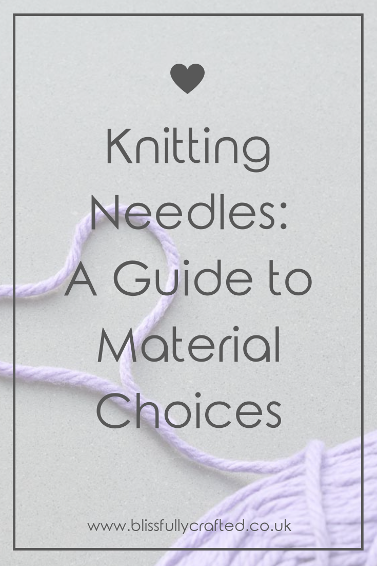 Knitting Needles_ A Guide to Material Choices.png