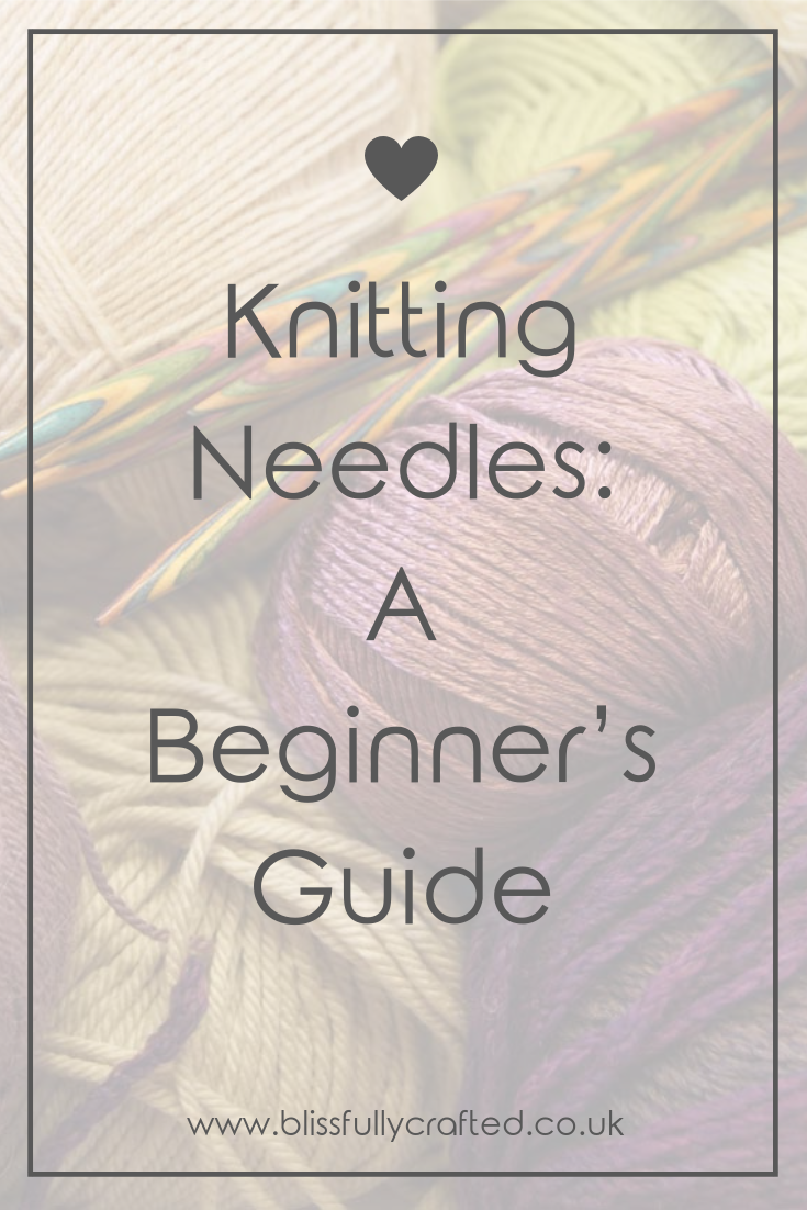Knitting Needles_ A Beginner's Guide.png