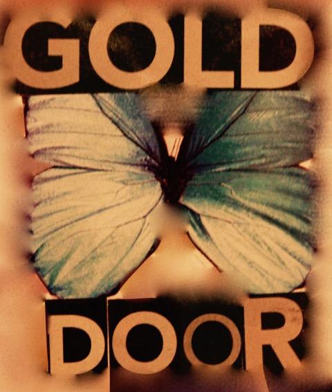 GoldDoor2 2.jpeg