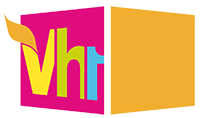 vh1-logo copy.png