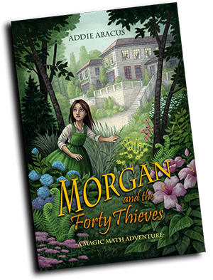 Morgan-Thieves-Book-Cover-300px.png