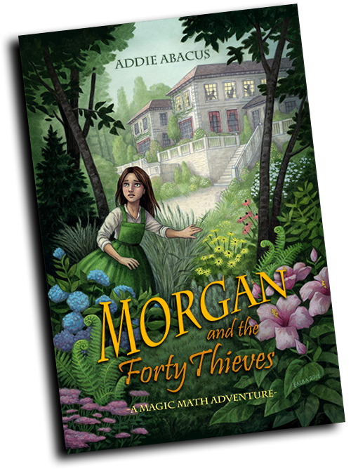 Morgan-Thieves-Book-Cover-nw.png