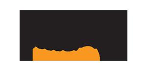 amazon-logo_transparent copy 300 px.png