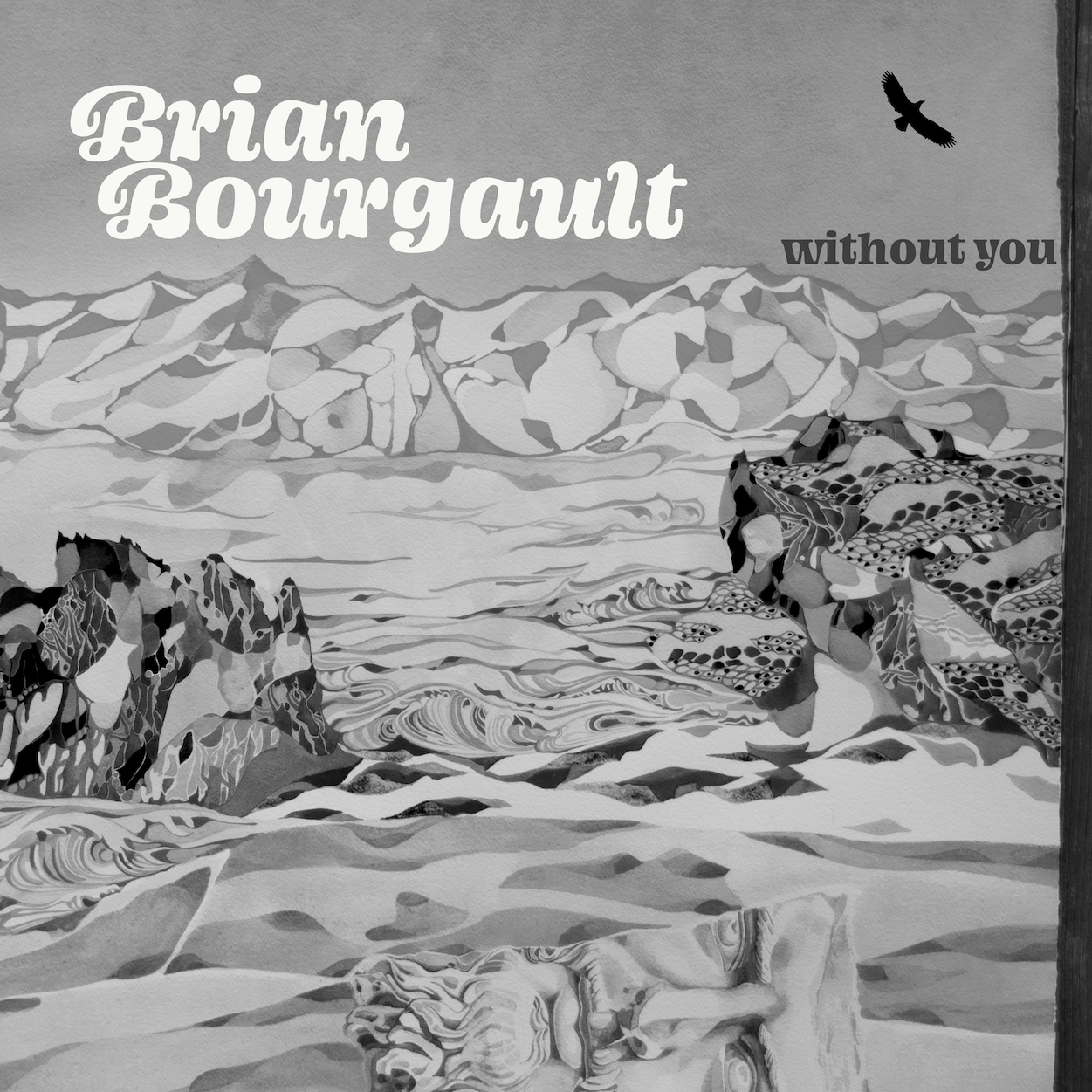 WITHOUT YOU COVER copy.png