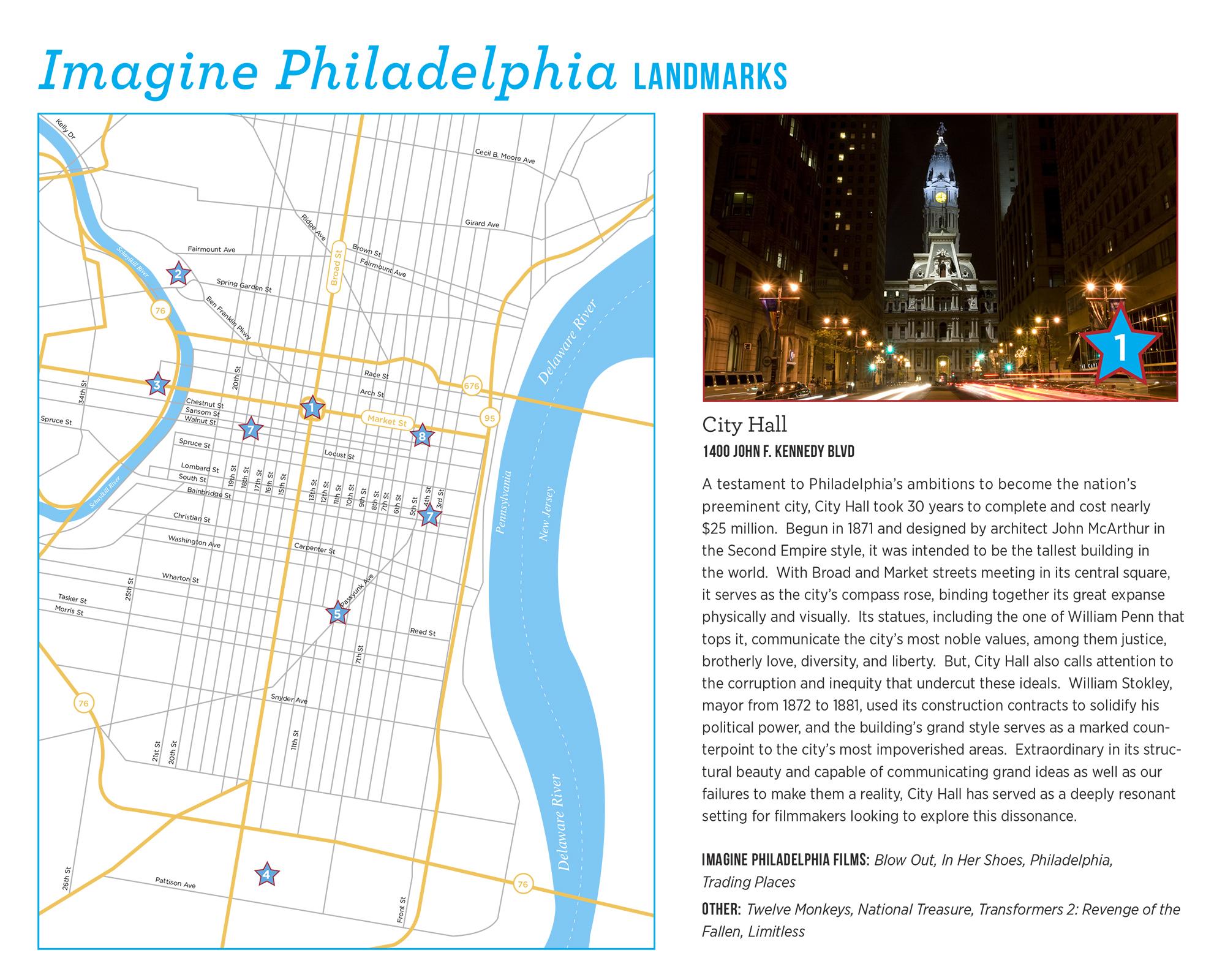 Shared Locations-1.jpg