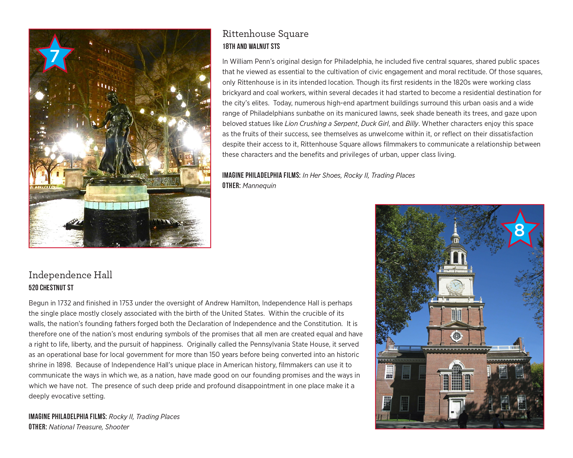 Shared Locations-4.jpg