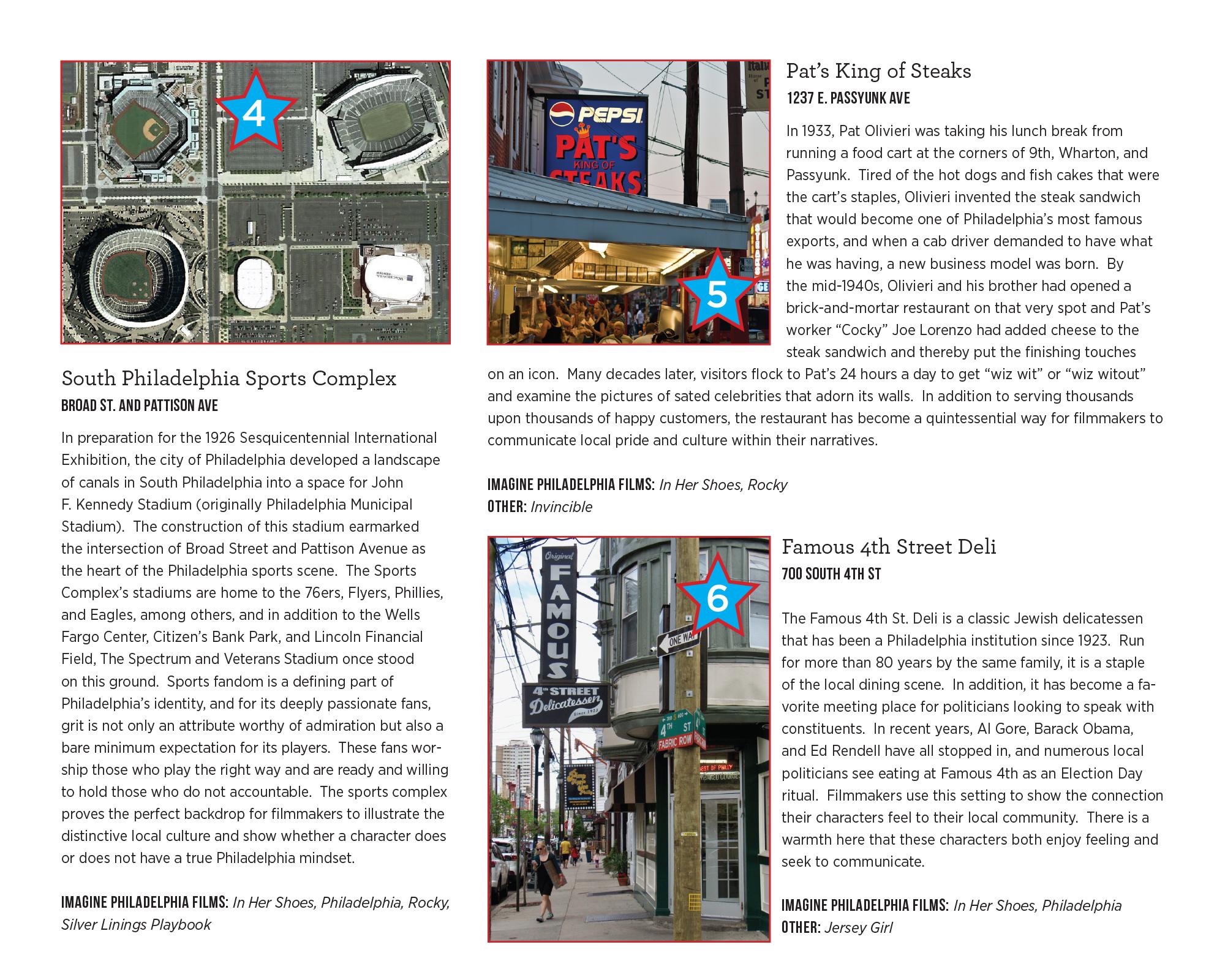Shared Locations-3.jpg