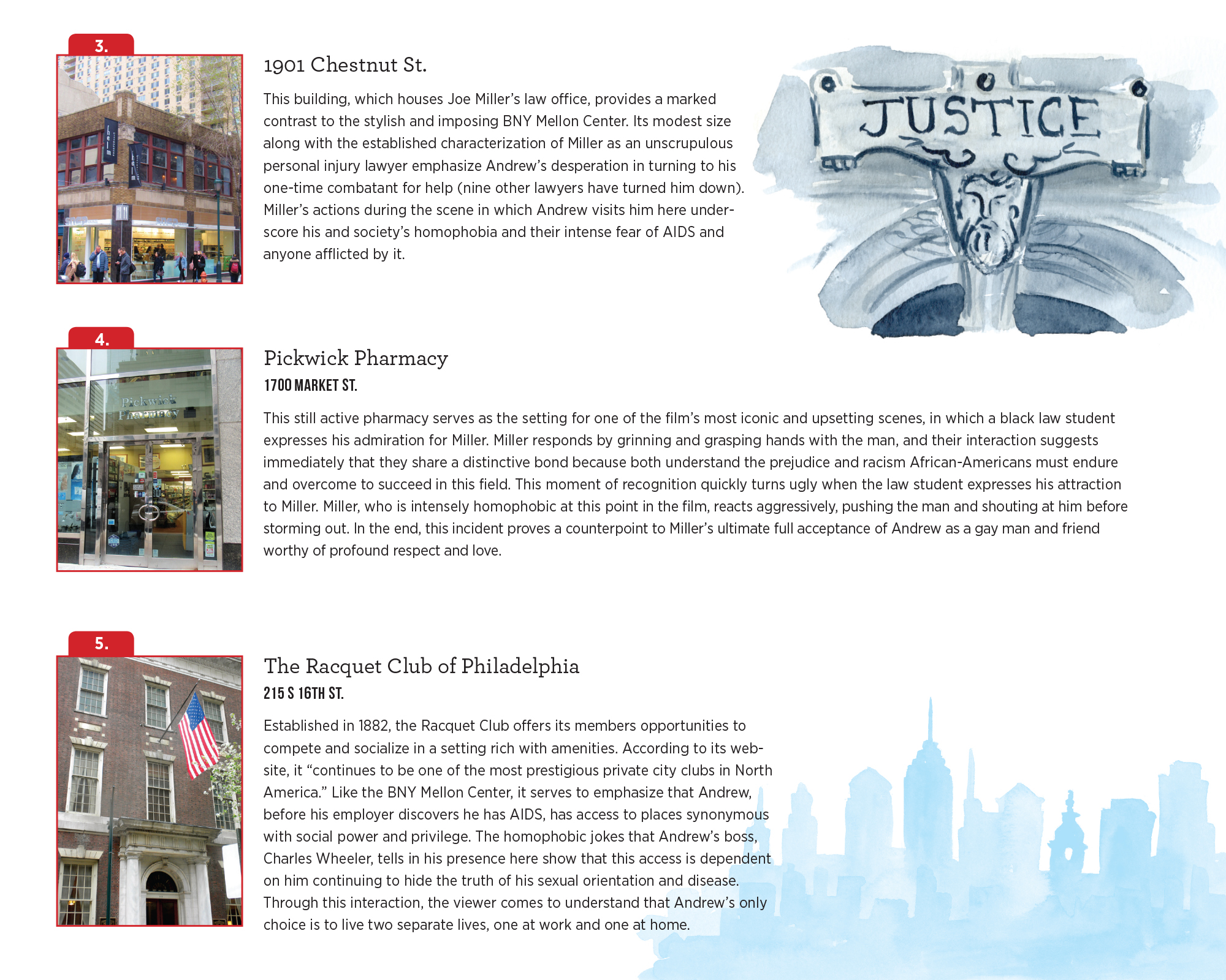 Philadelphia-2.jpg