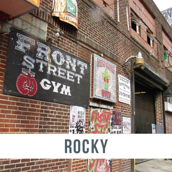 Rocky home page menu.jpg