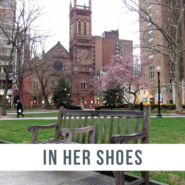 In Her Shoes home page menu.jpg