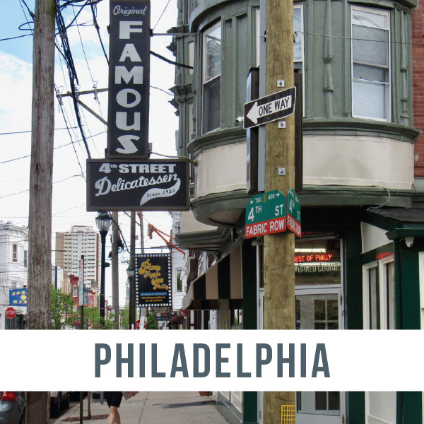 Philadelphia home page menu.jpg