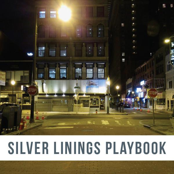Silver Linings home page menu.jpg