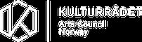 Kulturradet_logo_hvit_tekst (1).png