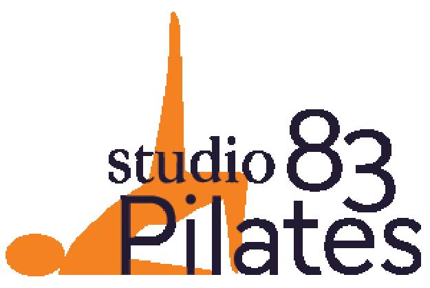 Studio 83 logo-01.png
