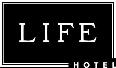 now-open-life-hotel.jpg
