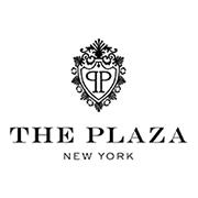 The-Plaza-Logo.jpg
