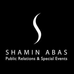shamin-abas-pr.jpg