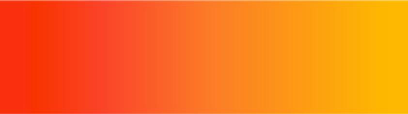 Orange Gradient Panel.jpg