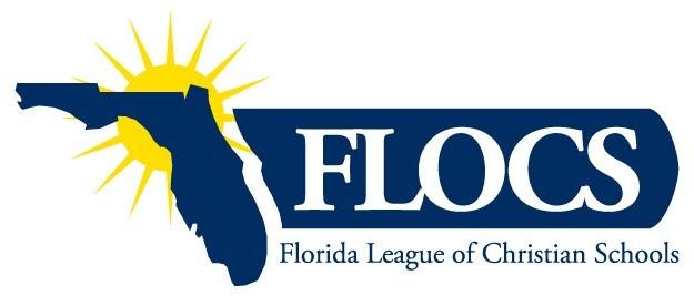 FLOCS - Calvary Christian Academy