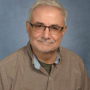 Dr. Moreno - ENGLISH IVINTRO TO LITERATUREENGLISH COMPOSITION IJMORENO@ccalions.com