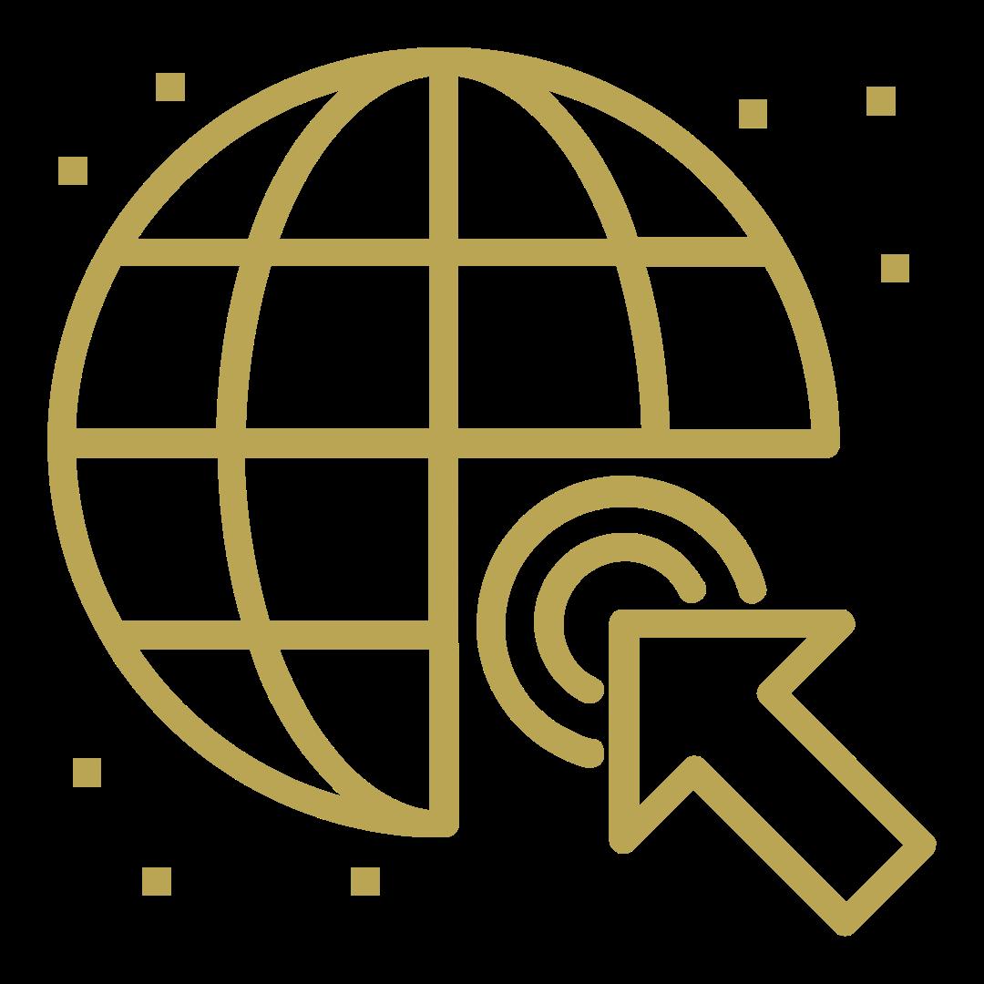 CCA - Online Giving