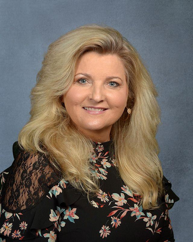 Teresa Patton - OFFICE ADMINISTRATORTPATTON@ccalions.com386-672-2081 Ext. 241