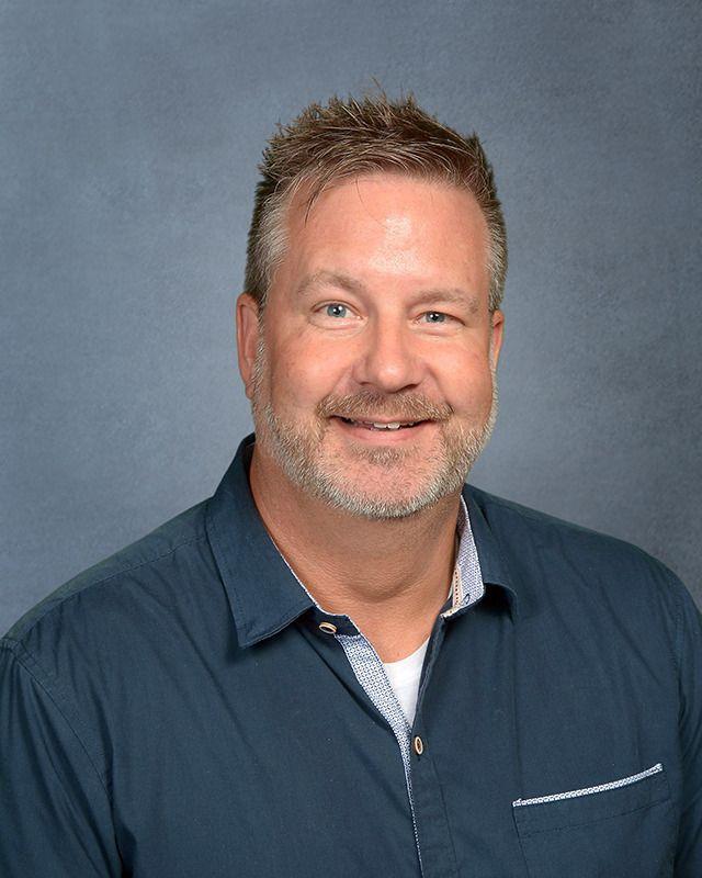 Andrew Mowbray - SECONDARY DISCIPLINE DIRECTORSECONDARY BIBLEAMOWBRAY@ccalions.com