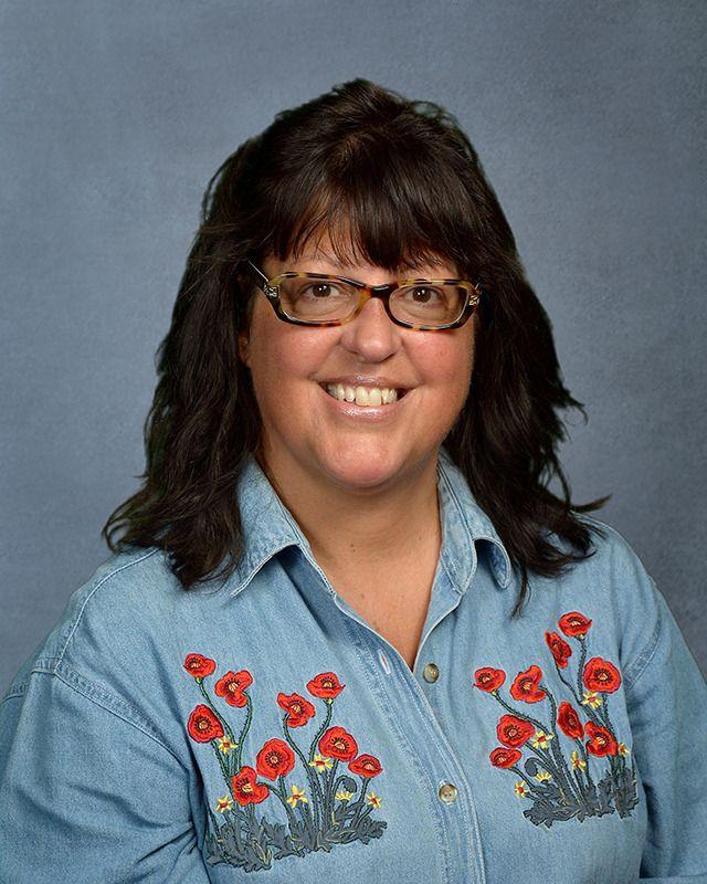 Teresa Moreno - 8th GRADE SPANISHSPANISH ISPANISH IIINTERNATIONAL SUPPORTTMORENO@ccalions.com
