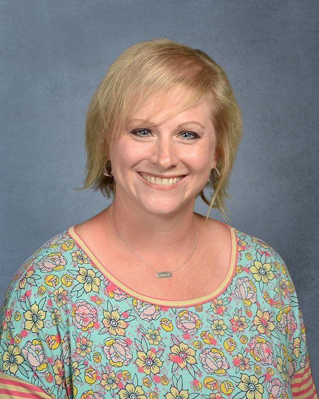 Sarah Landreth - ELEMENTARY ARTSECONDART ART ELECTIVESLANDRETH@ccalions.com