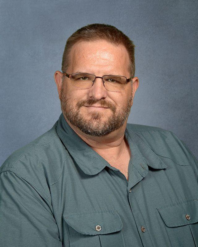 Christopher Custead - PRE-ALGEBRAALGEBRA IALGEBRA IIGEOMETRYTRIGONOMETRYCCUSTEAD@ccalions.com