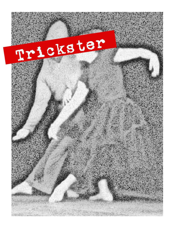 kjd-trickster-0.jpg