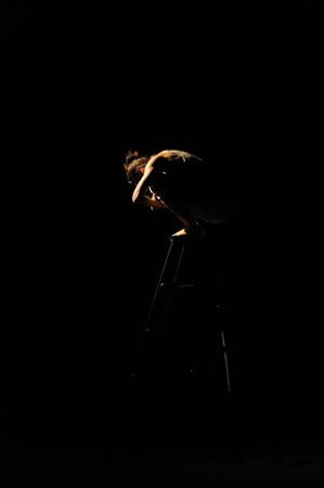 karenjamieson-solo-from-chaos-2008 (5).jpg