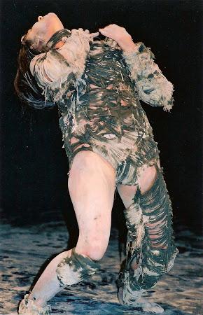 karenjamieson-mudwoman (4).jpg