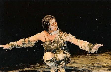 karenjamieson-mudwoman (13).jpg