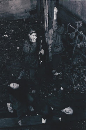 karenjamieson-the-river-1998 (4).jpg