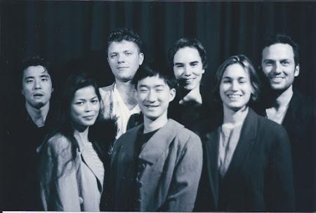 karenjamieson-the-river-1998 (18).jpg