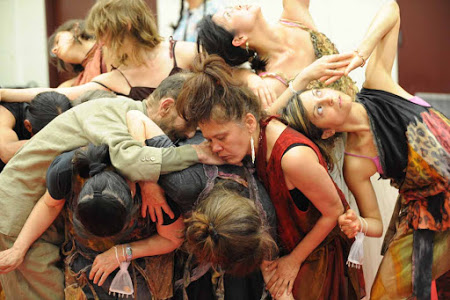 kjd-dance-in-and-for-the-community (4).jpg