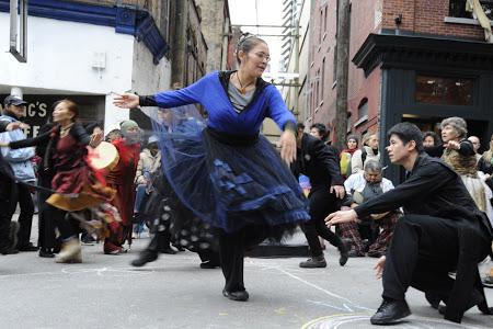 kjd-dance-in-and-for-the-community (9).jpg