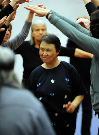 kjd-dance-in-and-for-the-community (11).jpg
