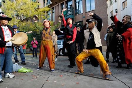 kjd-dance-in-and-for-the-community (15).jpg