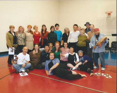 kjd-dance-in-and-for-the-community (17).jpg