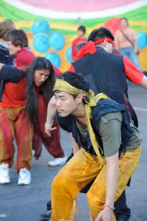 kjd-dance-in-and-for-the-community (21).jpg