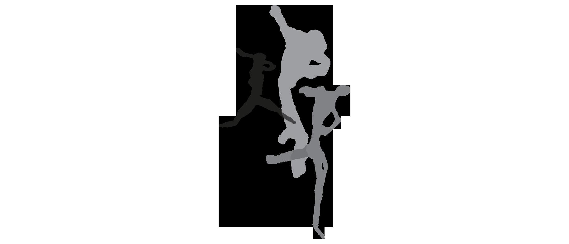 karen-jamieson-dance-wide.png