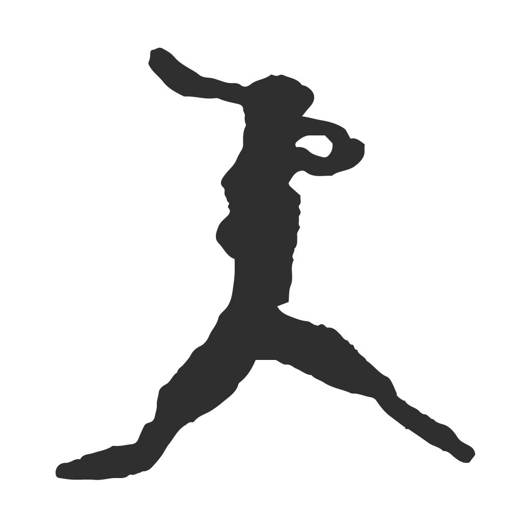 karen-jamieson-dancers_v.png