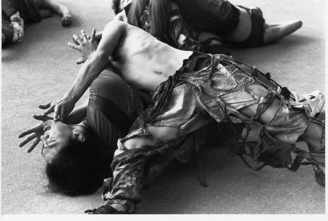 kjdance-gawa-gyani-1991 (3).jpg